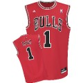 chicago bulls derrick rose nba jersey.jpeg
