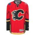 calgary flames nhl premier ice hockey jersey.jpeg