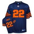 matt forte chicago bears nfl youth jersey 2.jpeg