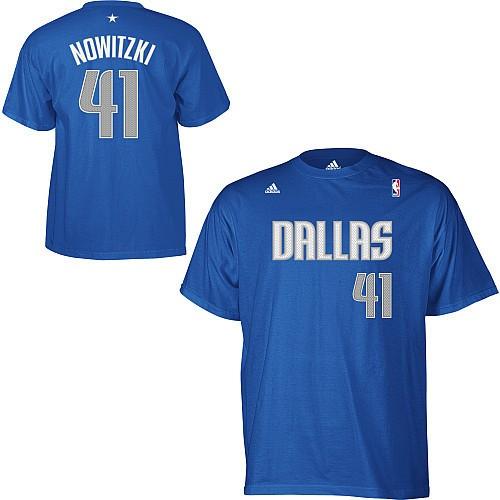 Basketball jerseys nba jerseys basketball shirts dallas for Nba basketball t shirts