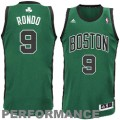 Rajon-Rondo-Boston-Celtics-Revolution-30-Swingman-nba-Jersey-Green.jpeg