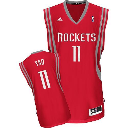 Houston Rockets Jersey Uk: Basketball Jerseys