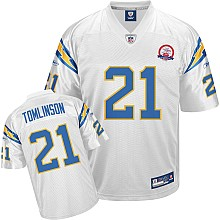 tomlinson san diego chargers afl 50th nfl jersey.jpeg