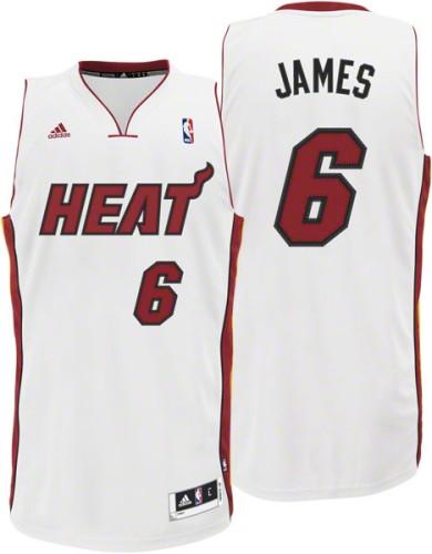 lebron james miami heat nba basketball jersey.jpeg