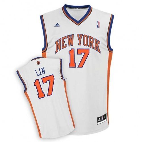 jeremy lin new york knicks nba jersey.jpeg
