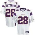 Adrian Peterson Jersey Minnesota Vikings 28 White nfl Jersey.jpeg