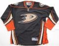 anaheim ducks nhl premier ice hockey 3rd jersey.jpeg