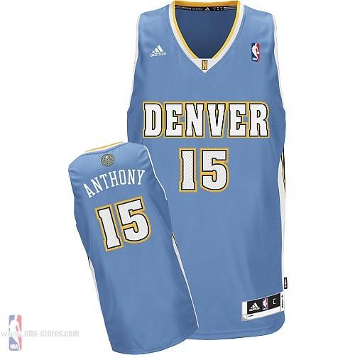 Denver Nuggets Basketball: Basketball Shirts - Denver