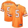 josh freeman tampa bay buccaneers nfl american football jersey 1.jpeg