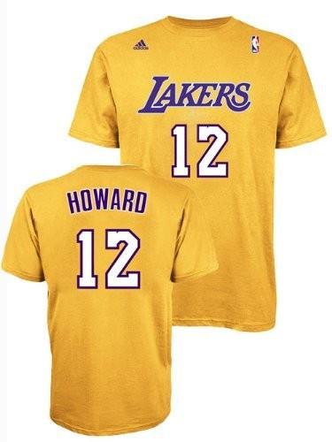 Basketball Jerseys Nba Jerseys Basketball Shirts La