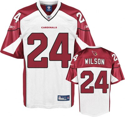 adrian wilson arizona cardinals nfl jersey.jpeg