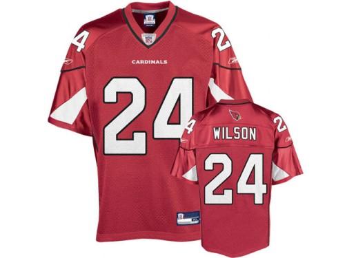 adrian wilson arizona cardinals red nfl jersey.jpeg