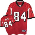 roddie white atlanta falcons nfl jersey.jpeg