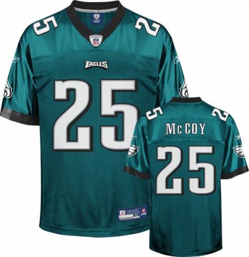 mccoy philadelphia eagles green nfl jersey.jpeg