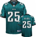 mccoy philadelphia eagles green nfl jersey.jpeg