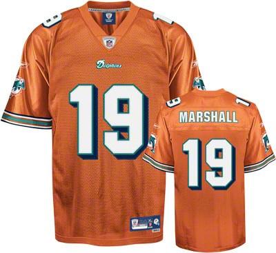 brandon marshall miami dolphins orange premier nfl jersey.jpeg