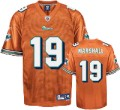 brandon marshall miami dolphins orange premier nfl jersey.jpeg
