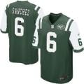 mark-sanchez-new-york-jets-nike-nfl jersey-green.jpeg