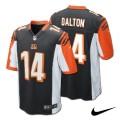 Andy-Dalton-cincinnati Bengals-Nike-nfl Jersey.jpeg