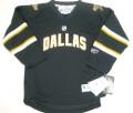 dallas stars nhl ice hockey jersey.jpeg