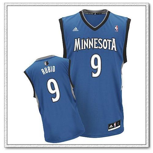 Minnesota Basketball Jersey Nba Basketball Jersey.jpeg