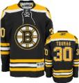 boston-bruins-tim thomas-black-nhl ice hockey-jersey.jpeg