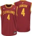 jamison cleveland cavaliers nba basketball jersey shirt.jpeg