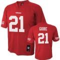 team apparel san francisco 49ers gore nfl jersey.jpeg