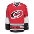 Carolina-Hurricanes-Reebok-Premier-Youth-NHL-Hockey-Jersey.jpeg