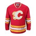 calgary flames alternate nhl premier ice hockey jersey.jpeg