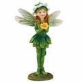 Fiona Garden Guardian Fairy Department 56 4039862