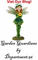Fairy Garden Guardians