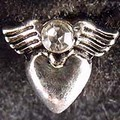 Heart wing rhinestone.jpeg