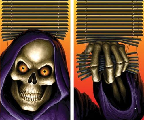 Grim Reaper_for web.jpg 8/13/2011