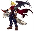 Final Fantasy13  AgitoXIIIfinal hero  Cosplay Costume 98.13.jpg