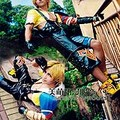 final fantasy 10 ff10  Tidus cosplay costume full set top quality .jpeg