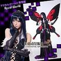 Accel World Kuroyuki Hime Black Lotus Cosplay Costume Top Quality Doyea.jpeg