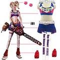Lollipop Chainsaw Cosplay Costume aa.jpeg