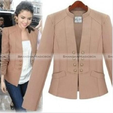 Trendy Jackets For Women - My Jacket