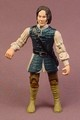 Disney Chronicles Of Narnia Castle Escape Prince Caspian Action Figure, 3 3/5 Inches Tall