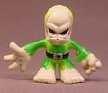 Tech Deck Dude Bonz, #030, From 3 Pack Set, Evolution Crew, 2004 X-Concepts, Dudes