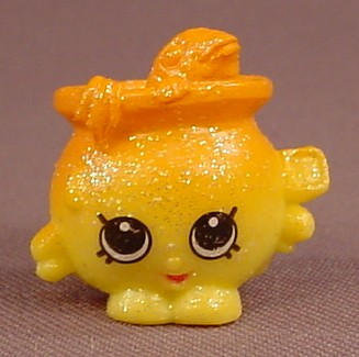 shopkins season 4 goldie fish bowl s4 4 079 rons rescued treasures