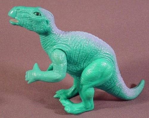 Disney Dinosaur Toys : Mcdonalds dinosaur walt disney world animal kingdom