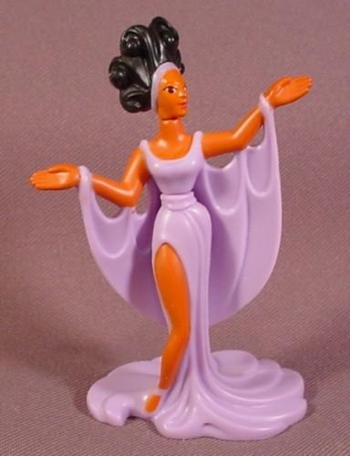 Toys For Hercules : Disney hercules mcdonalds calliope figure toy