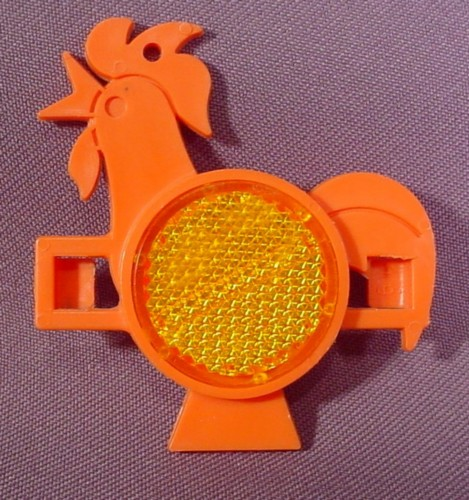http://acimg.auctivacommerce.com/imgdata/0/1/9/3/9/7/webimg/3100123.jpg