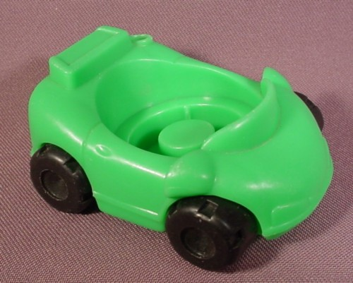 Fisher Price Car. Fisher+price+car+ramp