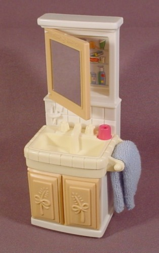 Excellent other products by fisher price item 9582 our price $ 314 x 500 · 29 kB · jpeg