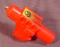 Thundercats Secret Power Ring Accessory For Lion-O Action Figure, 1986 LJN, Telepix