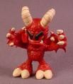 Tech Deck Dude Draco, #031, Evolution Crew E6, 2004 X-Concepts, Dudes