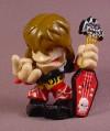 Tech Deck Dude Dirk, #092, 2003 X-Concepts, Dudes, Evolution Crew E3